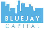 Bluejay Capital